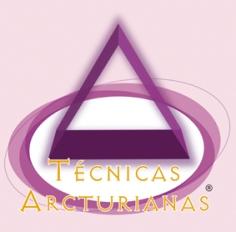 Logo Tecnicas Arcturianas