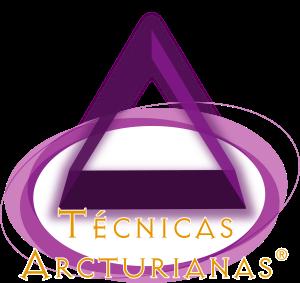 LogoTecnicas Arcturianas sin fondo