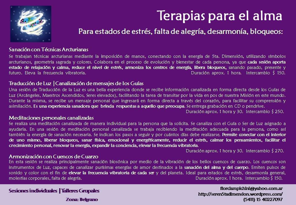 folleto (1)
