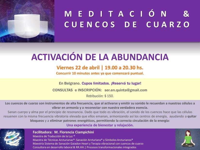Meditacion & Cuencos de cuarzo 22_4-page-0